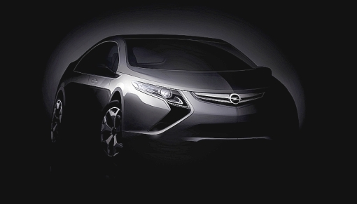 opel-ampera-preview-img_1