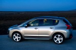 peugeot-3008-crossover-img_10