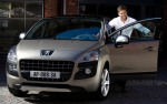 peugeot-3008-crossover-img_12