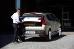 peugeot-3008-crossover-img_13