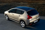 peugeot-3008-crossover-img_2