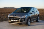 peugeot-3008-crossover-img_3