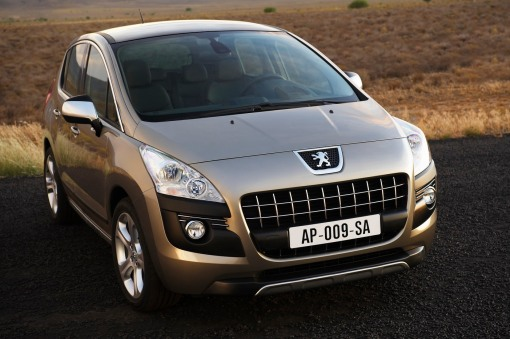 peugeot-3008-crossover-img_4