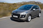 peugeot-3008-crossover-img_7