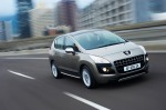 peugeot-3008-crossover-img_8