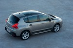 peugeot-3008-crossover-img_9