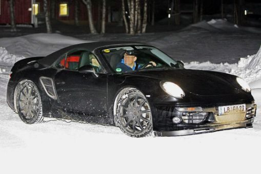 porsche-911-998-carrera-cabrio-spy-img_3