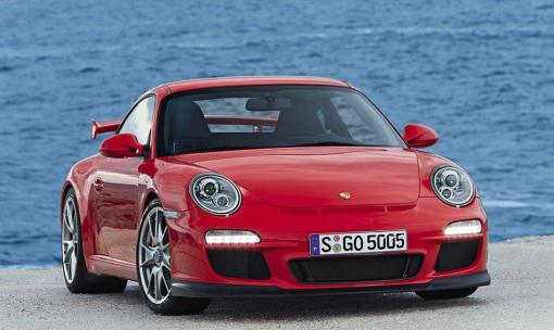 porsche-911-gt3-2010-facelift-img_1