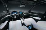 subaru-legacy-concept-interior-img_61