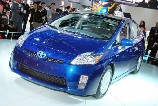toyota-prius-hybrid-2010-live-at-detroit-2009-img_1