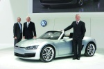vw-concept-bluesport-img_0