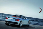 vw-concept-bluesport-img_2