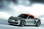 vw-concept-bluesport-img_5