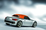 vw-concept-bluesport-img_6