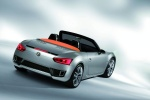 vw-concept-bluesport-img_7