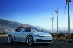 vw-concept-bluesport-img_8