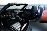 vw-concept-bluesport-interior-img_10