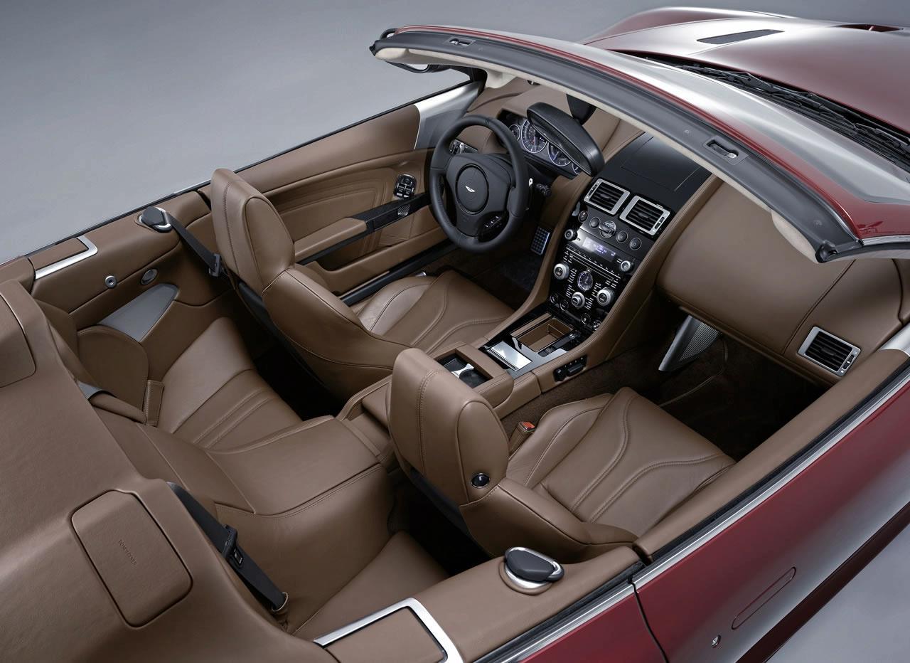 aston-martin-dbs-volante-interior-img_4 | it's your auto world