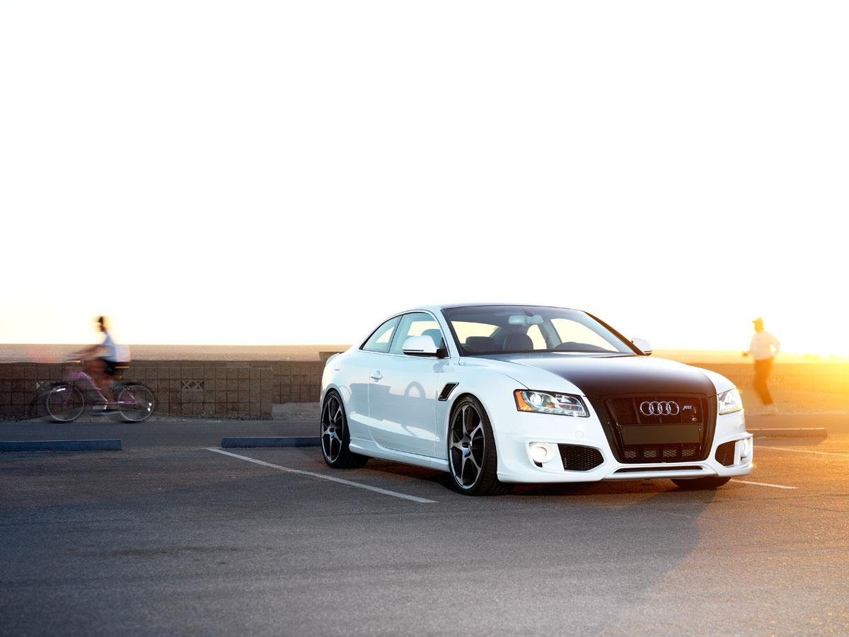 audi abt as5 r tuning img 1 Audi S5 Custom