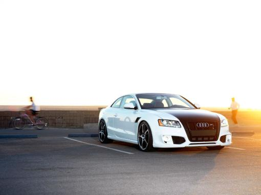 audi-abt-as5-r-tuning-img_1