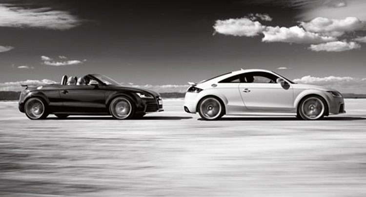 Audi Tt Coupe. audi-tt-rs-coupe-and-