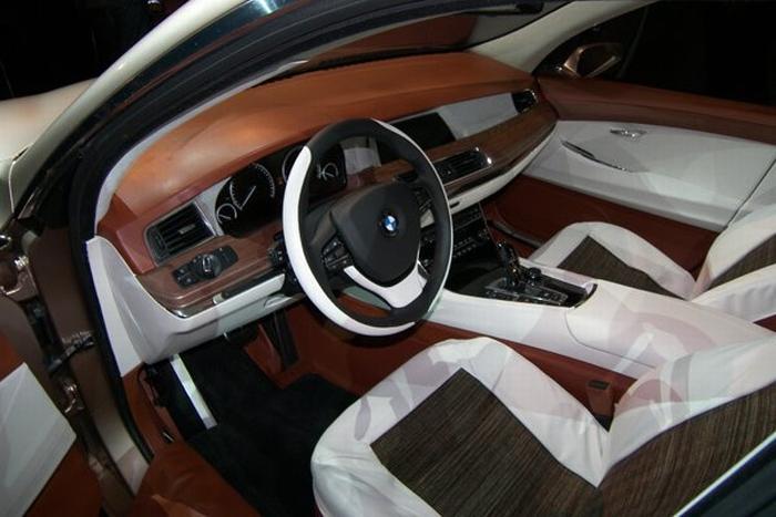 bmw-5-series-gran-turismo-concept-interior-img_7 | It\'s your auto ...
