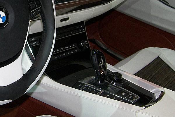 bmw-5-series-gran-turismo-concept-interior-img_8 | It\'s your auto ...