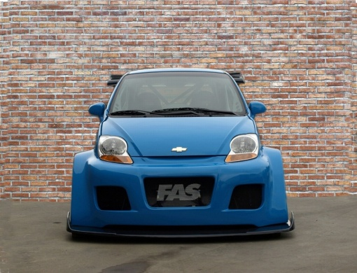 chevrolet-matiz-tuned-by-fourdin-auto-sport-img_1