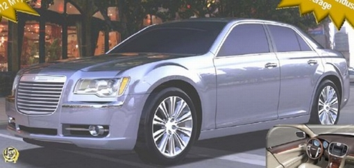 chrysler-300c-2010-renderings-img_1