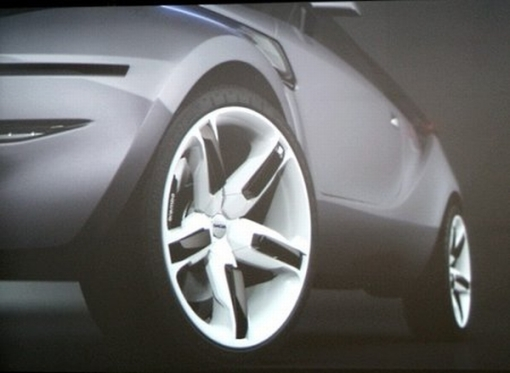 dacia-coupe-concept-leaked-img_2