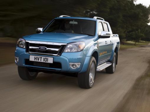 ford-ranger-2010-official-img_11
