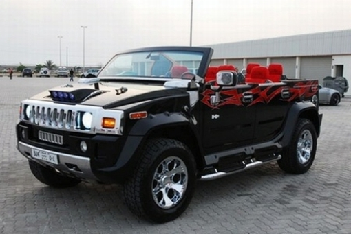 hummer-h2-cabriolet-emirates-img_1
