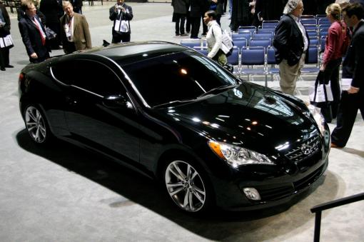 hyundai-genesis-coupe-live-at-chicago-img_10