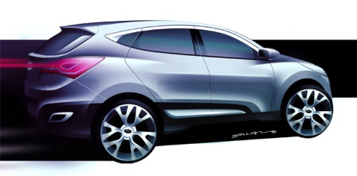 hyundai-hed6-concept-preview-img_1