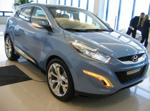 hyundai-ix-onic-concept-revealed-for-press-img_11