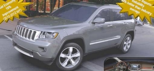jeep-grand-cherokee-2010-img_1