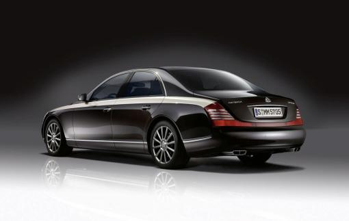 maybach-zeppelin-img_1