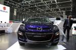 2010 Mazda CX-7 LIVE at Geneva img_3