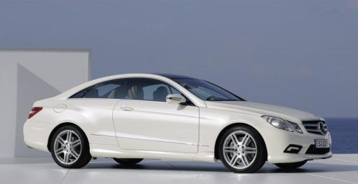 mercedes-benz-e-class-coupe-official-img_1