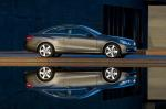 mercedes-benz-e-class-coupe-official-img_16.jpg