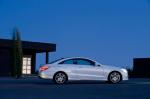 mercedes-benz-e-class-coupe-official-img_18