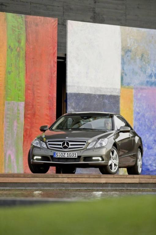 mercedes-benz-e-class-coupe-official-img_9