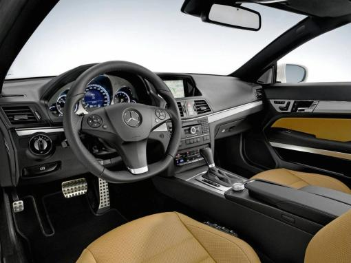 mercedes-benz-e-class-coupe-official-interior-img_7