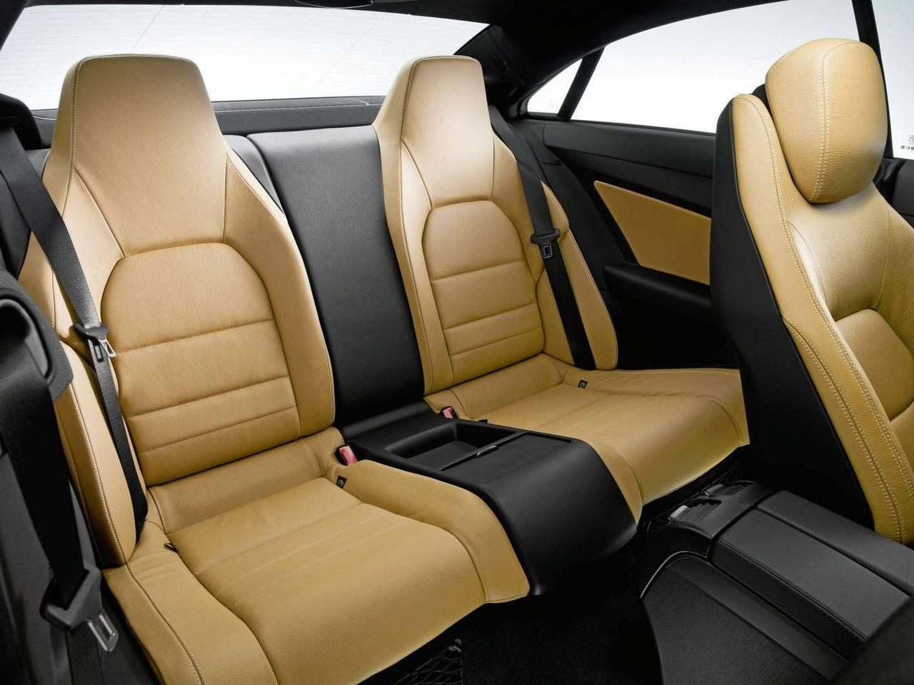 mercedes-benz-e-class-coupe-official-interior-img_8.jpg