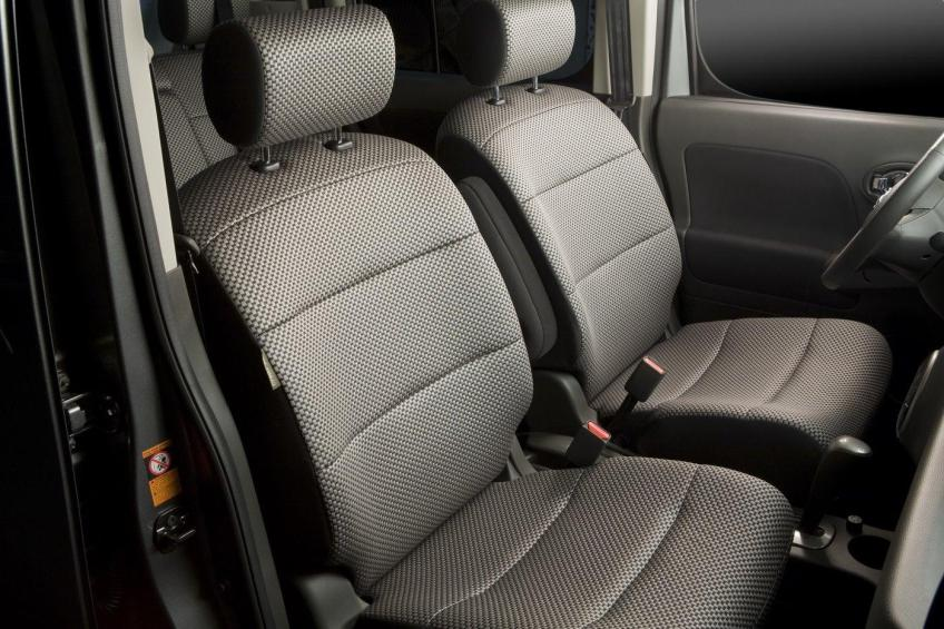 nissan-cube-krom-interior-img_9 | It's your auto world