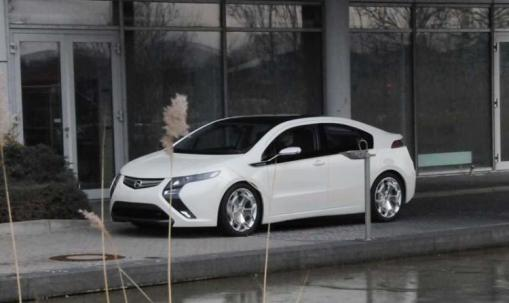 opel-ampera-spy-photos-img_11