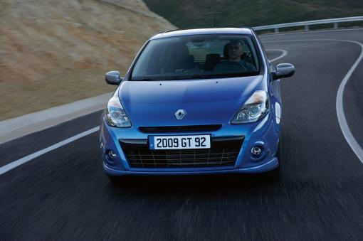 renault-clio-gt-2009-img_1