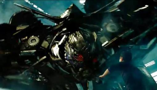transformers-2-revenge-of-the-fallen-official-video-trailer-at-autoworld-img_1