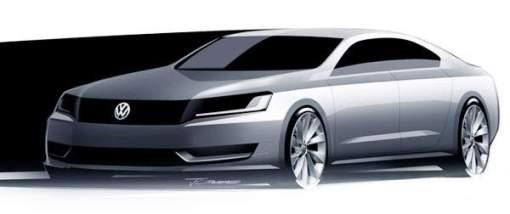volkswagen-nms-2011-design-sketch-img_1