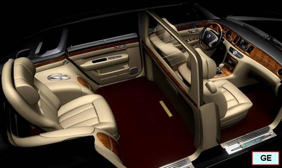 ����������� ���� GEELY ����� ����������� geely-ge-limo-img_4.jpg